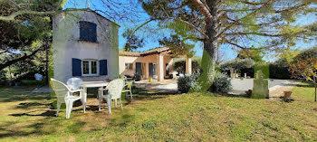 villa à Sernhac (30)