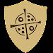 Mercado Medieval de Vic 2014 icon