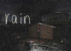 rain -脱出ゲーム-のおすすめ画像1