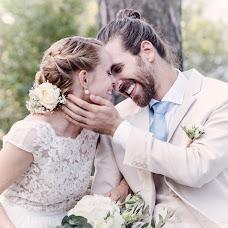 Wedding photographer Lorenzo Forte (loryle). Photo of 18.01.2017
