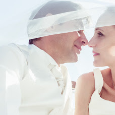 Wedding photographer Alessia Spano (spano). Photo of 17.05.2015