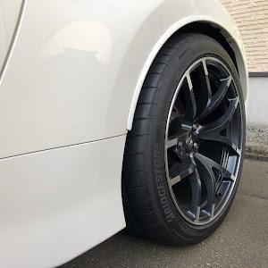 フェアレディZのカスタム事例画像 tomohiro.car.osさんの2020年05月14日20:53の投稿