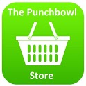 The Punchbowl Store icon