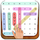 Word Search - Free (game)