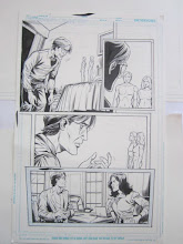 Photo: Issue #12 Page 3 $60