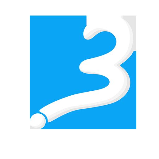3loomApp