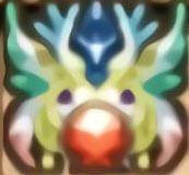 ランキングダンジョン-王冠の種類