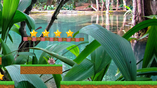Télécharger Gratuit Digy's Jungle apk mod screenshots 2