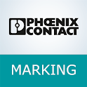 Phoenix Contact GmbH & Co. KG - Logo