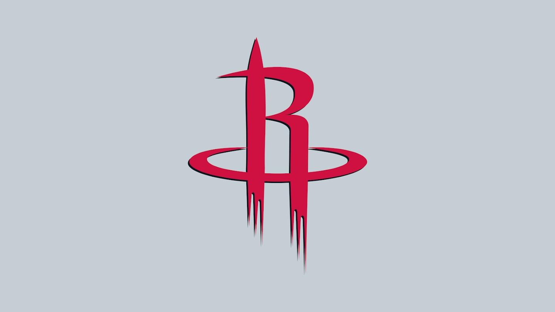 Watch Houston Rockets live