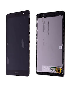 MediaPad T3 8.0 Display Black