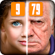 Age in the face simulator (game)
