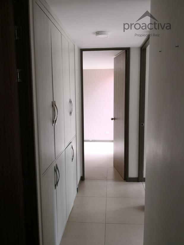 apartamento en arriendo envigado 497-6383