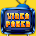 Video Poker : Red Hot Casino icon