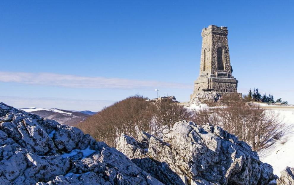 C:UsershpDesktop991-ratio-shipka.jpg