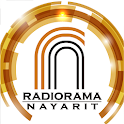 RADIORAMA NAYARIT icon