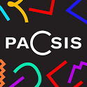 PACSIS Play icon