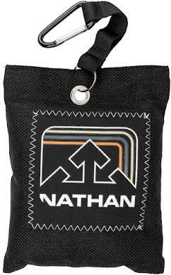 Nathan Dirty Stuff Bag alternate image 4
