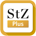 Stuttgarter Zeitung Plus