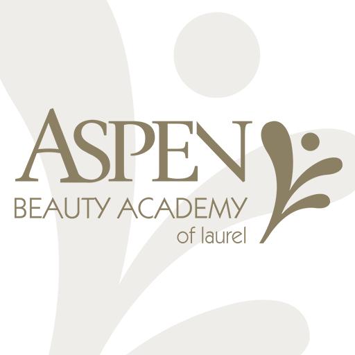 Aspen Beauty Academy of Laurel – Apps bei Google Play