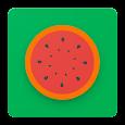 Melon UI Icon Pack icon