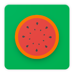 Melon UI Icon Pack APK Cracked Download