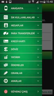 ŞEKER MOBİL ŞUBE - náhled