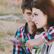 Wedding photographer Svetlana Panova (swetlans). Photo of 01.08.2016