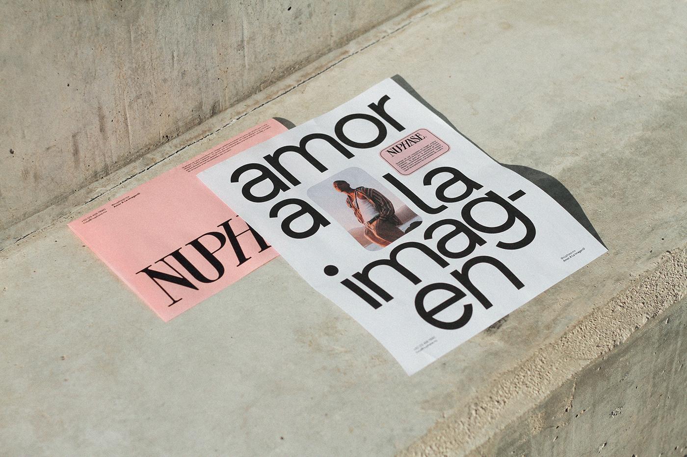 amor consultancy Consultora editorial Fashion  image consultant imagen mexico print Queretaro