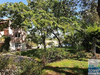 villa à Olonzac (34)