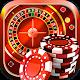 Roulette  Casino 2 (game)