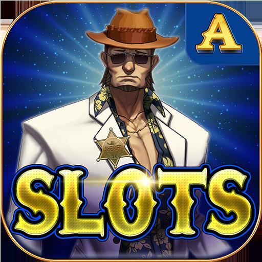 Texas Gold Free Casino Slots