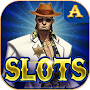 Texas Gold Free Casino Slots APK icon