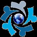 Xerces Infotech Pvt.Ltd icon