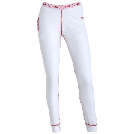 W's Swix - RaceX bodywear pants