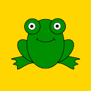 App Icon for Hlasy zvířat App in Czech Republic Google Play Store