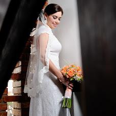 Wedding photographer Daniel Ruiz (danielruiz). Photo of 18.05.2015