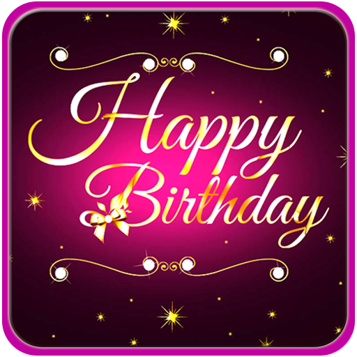 Birthday Pro Reminder Images Songs Wishes
