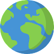 World Traveller APK