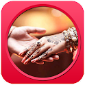 Improve Your Marriage Life icon