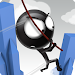 Rope'n'Fly 4 APK