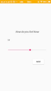 Emotional Management Beta - náhled