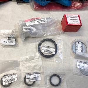スカイライン ECR33 GTS-tのカスタム事例画像 アキオさんの2019年09月20日19:08の投稿