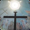 Cebuano King James Bible icon