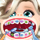 Little Dentist APK
