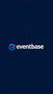 Eventbase - the Free Event App: miniatura de captura de pantalla