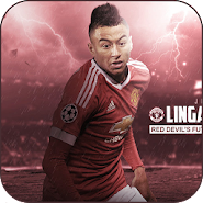 Jesse Lingard Full Hd Wallpapers 10 Latest Apk Download For