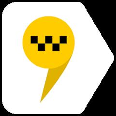 app Yandex.Taxi