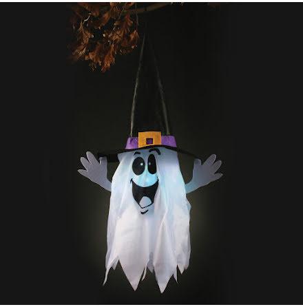 Prop, lysande spöke