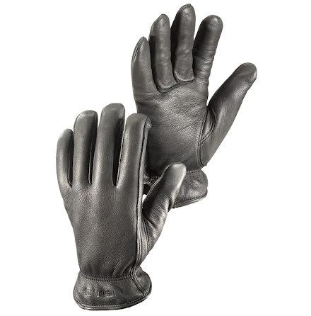 Vinter handske